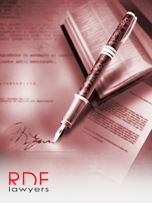 rdf lawyers